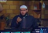 ( 25  )أبو بكر بن أبي عياش  (  الإمام)