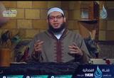 ( 30  ) أبو محمد البطال (  الإمام)