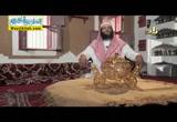 عذرالاضطرارللفطر(15/6/2017)فقهياترمضان