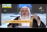 رمضان شهر الانتصارات ، ملخص زكاة العقار ( 14/6/2017 ) هدى وبينات