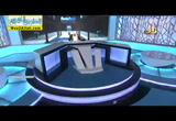 العشرالاواخرمنرمضان(15/6/2017)هدىوبينات