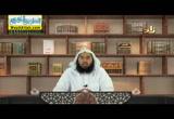 اصل علمك بالسنة النبوية ( 15/6/2016 ) منصة زادى