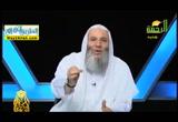 الحلقة الثانية والعشرون( 17/6/2017 ) اسوة الدعاه