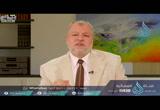 (30)حديث:سعةرحمةالله(الأربعونالنووية)