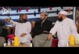 (29)قدواتوعظماء(سواعدالإخاء5)