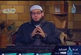 ( 27) سعيد بن عبد العزيز  (  الإمام)