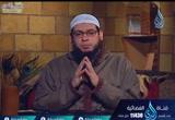 (29)سليمانالتيمي(الإمام)