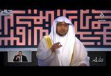 (28) أبو عبيدة بن الجراح (دار السلام)