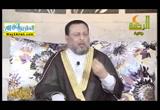 عوائق التوبه 4  ( 17/6/2017) روائع التائبين