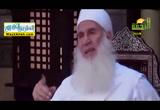العابد الرباني( 18/6/2017) مدرسة القرآن
