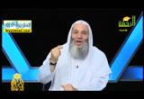 الحلقة الثالثةوالعشرون( 18/6/2017)   أسوة الدعاة