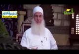 إلا الذى فطرنى ( 20/6/2017) مدرسة القرآن