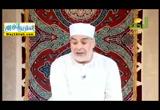 أسئله الخالق للملحدين ( 20/6/2017)  من هنا نفهم