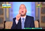 الوعد الحق ( 20/6/2017)  حكاية في آية