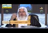 إستغلال السفر ( 19/6/2017)  هدى وبينات