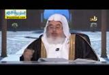 أساليب تربية الابناء ( 20/6/2017)  هدى وبينات