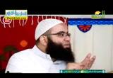الدين النصيحه (20/6/2017) خيمة فكرة