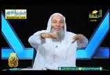 الحلقةالخامسةوالعشرون(20/6/2017)أسوةالدعاة