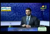 سورة آل عمران الصفحة 65 و66مع رواية حفص عن الإمام عاصم ( 29/6/2017) قرآن وقراءات