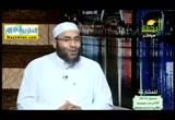 وقفات بعد رمضان( 2/7/2017)وقفات مع العقيده