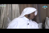 (13) المغالاة في الحب (من غلاكم)