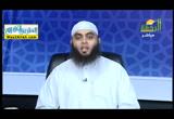 خطر وعلاج الفتور بعد رمضان ( 3/7/2017) روائع ابن القيم