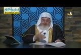 نقض العهد-كبفية الإستقامة ( 30/6/2017) بصائر