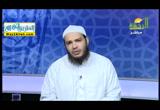 صنائعالمعروف(4/7/2017)خليكإنسان
