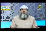وصيةالنبيصلىاللهعليهوسلملسعد1...الحديث(7/7/2017)قالرسولالله
