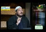 علم المعاملات ( 8/7/2017)  قضايا فقهية معاصرة