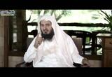 (29) حنانه في موت حمزة عليه الصلاة والسلام (حنان النبوة)