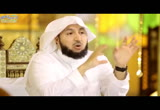 (16) سورة الكوثر ج4 (أسرار القرآن)