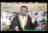 روائع الاحاديث القدسيه في التوبه( 21/6/2017) روائع التائبين