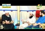 خير زاد( 21/6/2017) خيمة فكرة