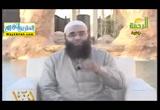 عباد بن بشر ( 23/6/2017) الأخفياء