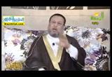 قصة تائب( 22/6/2017) روائع التائبين