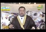 توبة تابعى( 24/6/2017) روائع التائبين