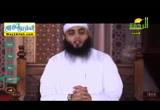 الحلقةالثامنةوالعشرون(23/6/2017)كلنادعاة