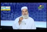 خلافات الأزواج الأسباب والعلاج( 18/7/2017)  مع الأسرة المسلمة