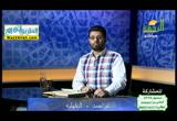 سورة التوبة   مع رواية ورش ( 19/7/2017) قرآن وقراءات