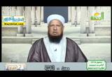 فتاوىالرحمة(19/7/2017)