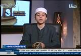 (20) الإمام الشافعي الجزء6 (الأئمة الأربعة)