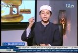 (23) الإمام أحمد بن حنبل الجزء1 (الأئمة الأربعة)