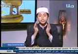 (24) الإمام أحمد بن حنبل الجزء2 (الأئمة الأربعة)