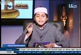 (26) الإمام أحمد بن حنبل ج4 (الأئمة الأربعة)