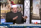 (26) اغتيال الإمام عبدالعزيز بن محمد بن سعود (الإرهاب الشيعي 2)