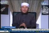 (25) شبهات حول القرآن والرد عليها ج1 (عقيدة الإسلام)