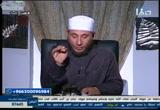 (26) شبهات حول القرآن والرد عليها ج2 (عقيدة الإسلام)