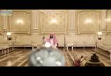 (29) تبت يدا أبي لهب، لماذا الإخلاص ثلث القرآن؟، المعوذات (قصة وآية)