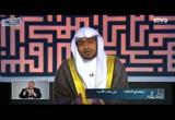(32) في رحاب الأدب (دار السلام)